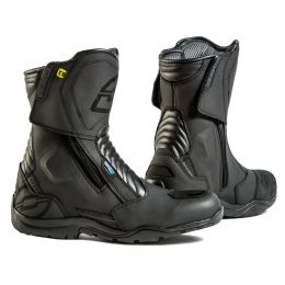 BUTY OZONE RAPID CE BLACK MATT 36