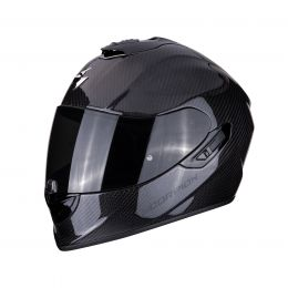 Kask integralny Scorpion Exo 1400 Air – Carbon
