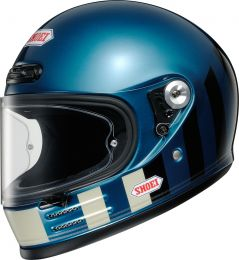 Kask integralny SHOEI Glamster Ressurection TC 2