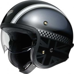 Kask otwarty SHOEI J.O Hawker TC-5