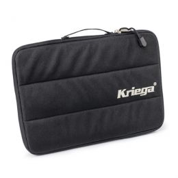 Torba na laptopa Kriega Kube Notebook