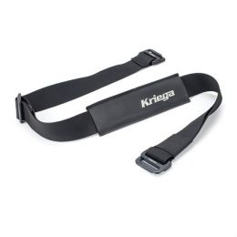 Pasek do toreb Kriega OS-Shoulder Strap