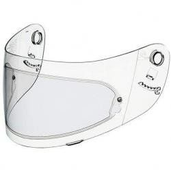 Pinlock Clear do szyby Bell Panovision Race Star/Pro Star