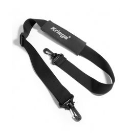 Pasek do torby Kriega Shoulder Strap US30