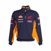 Bluza GP Team Repsol