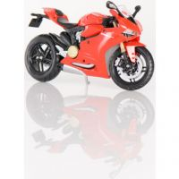 Model Louis Ducati Panigale 1199