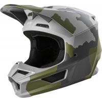 Kask off-road Fox V-1 Przm SE Camo