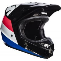 Kask SHIFT WHIT3 Tarmac Black