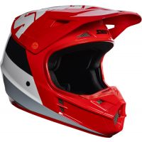 Kask SHIFT WHIT3 Tarmac Red