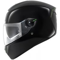 Kask integralny SHARK Skwal Blank Black