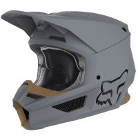 Kask off-road Fox V-1 Stone