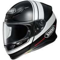 Kask integralny Shoei NXR Philosopher TC-5