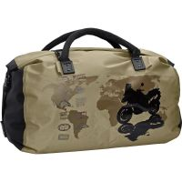 Rollbag Q-Bag Roll World 65l