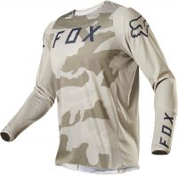 Bluza fox 360 speyer sand s