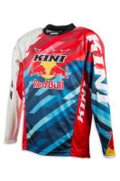 Bluza Off-road MX KINI-RB Competition Pro