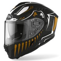 Kask integralny Airoh Spark Vibe matowy