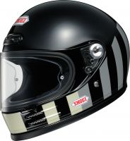 Kask integralny SHOEI Glamster Ressurection TC  5