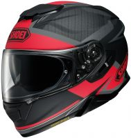 Kask integralny SHOEI GT-Air II Affair TC-1
