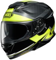 Kask integralny SHOEI GT-Air II Affair TC-3