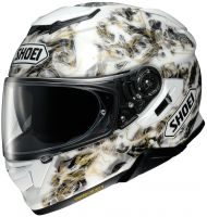 Kask integralny SHOEI GT-Air II Conjure TC-6
