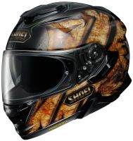 Kask integralny SHOEI GT-Air II Deviation TC-9