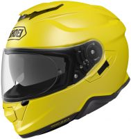 Kask integralny SHOEI GT-Air II – żółty