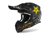 Kask off-road Airoh Aviator ACE Rockstar 2020