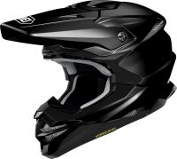 Kask off-road SHOEI VFX-WR – czarny