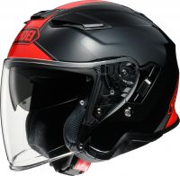 Kask otwarty SHOEI J-Cruise II Adagio TC 1